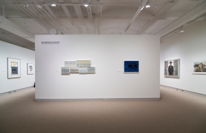 MaineMuseum2016